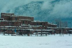 505-taos-pueblo-in-snow