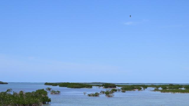 03-islands