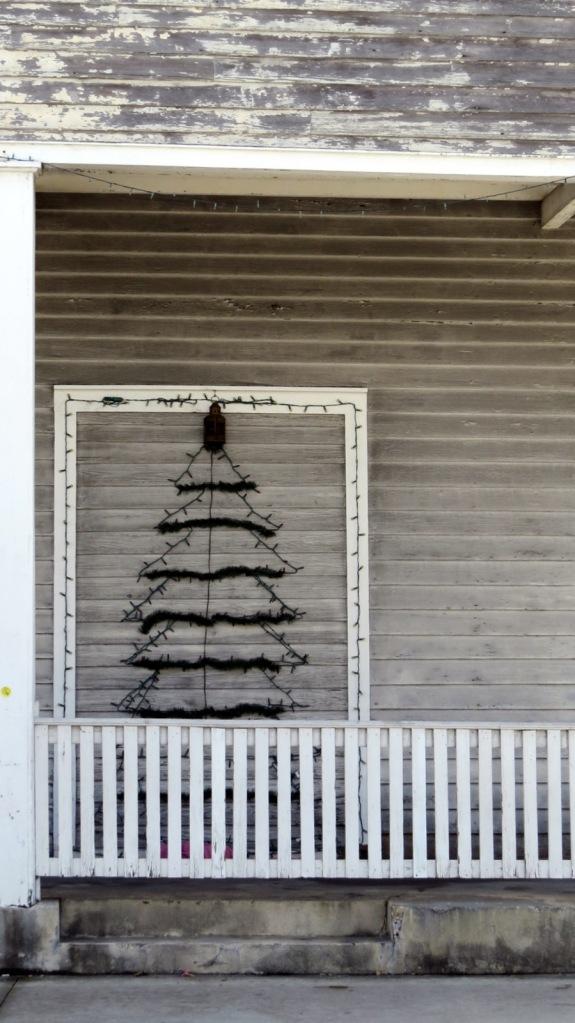 08-christmas
