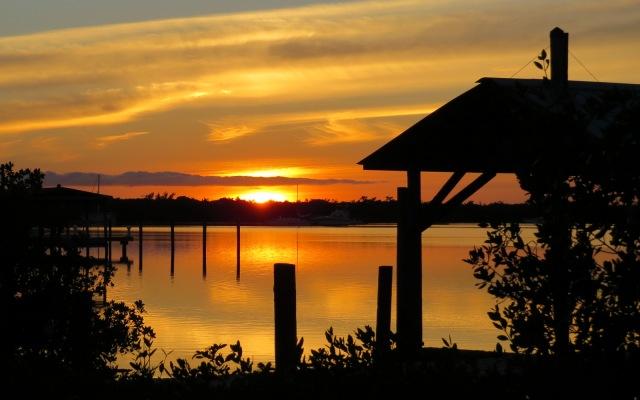11-sunset
