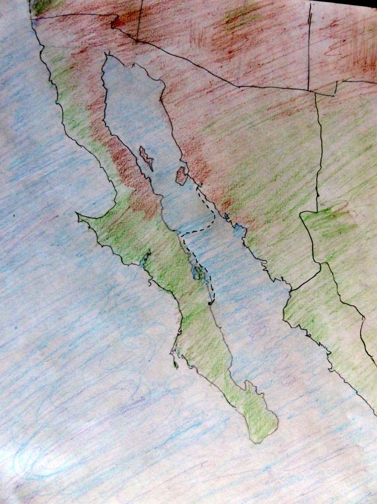 #2 p 2 MAP